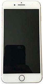 iPhone 7 Plus Apple Rose Gold 128 Gb, Desbloqueado