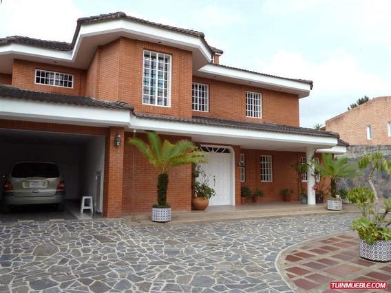 Casas En Venta Mls #19-4807