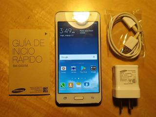 Celular Samsung Galaxy Grand Prime (sm-g531m)