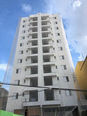 Apartamento 2 Quartos A Venda - Sonhare - Liv-2690