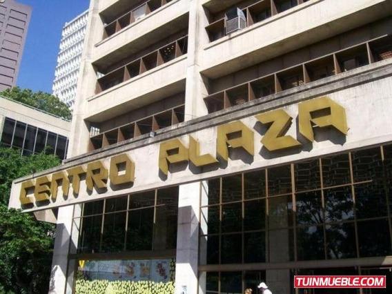 Oficinas En Alquiler 19-9921 Rent A House La Boyera