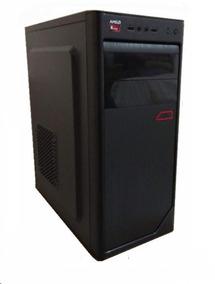 Cpu Gamer Amd A6 7840 3.8 Ghz Hd 1tb Ram 8 Gb Video 2gb