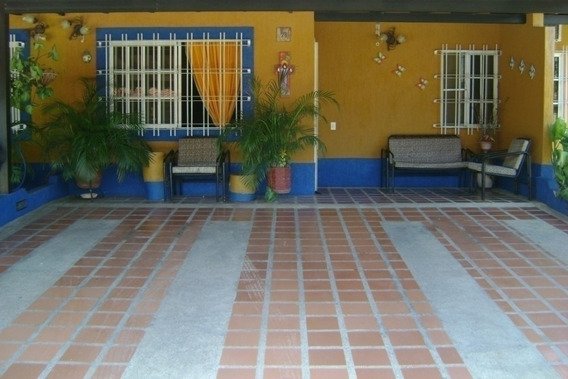 Casa En Venta En Valle De Oro San Diego Raq