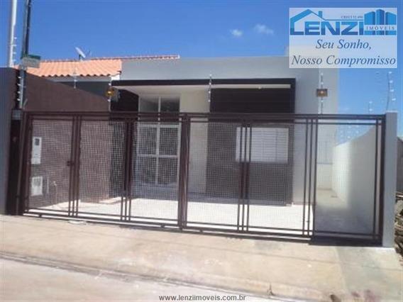 Casas À Venda Em Bragança Paulista/sp - Compre A Sua Casa Aqui! - 1281508
