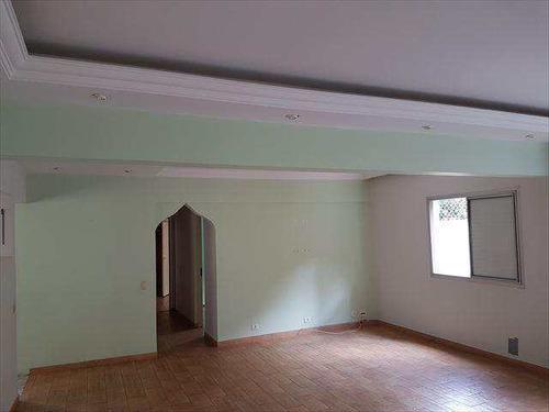Imagem 1 de 13 de Apartamento Com 2 Dorms, Centro, Itapecerica Da Serra - R$ 600 Mil, Cod: 946 - V946