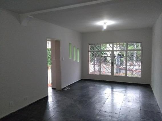Casa Comercial Para Locação, Cidade Ademar, São Paulo. - Ca0166