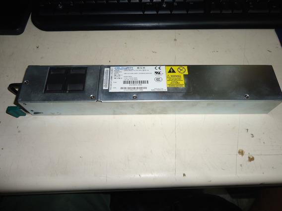 Fonte Coldwatt Cwa2-0650-10-it01 650w Rps Unit D23832-006