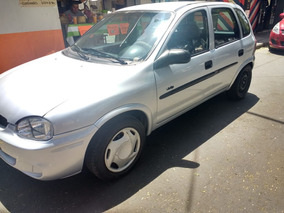 Chevrolet Chevy 2002 1.6 Swing