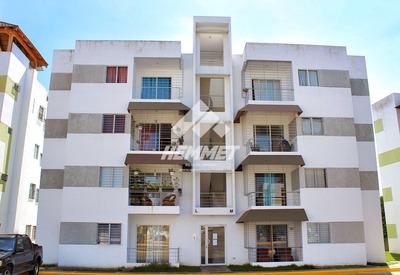 Apartamento En Venta Carretera Don Pedro Santiago