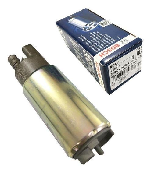 Bomba De Combustivel Bosch Vectra 2.2 16v Sfi 1997 A 2005