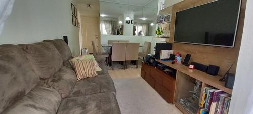 Apartamento - Ap00069 - 68756823