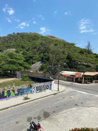 Imagem 1 de 15 de Apartamento Com 81m² De 2 Quartos, Na Praia Do Pontal, Recreio - Reap20226
