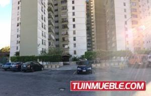 Apartamentos En Venta El Naranjal Fat 18-7339 -04142563422