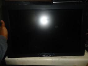 Monitor Sony Lmd-2451w ( Leia O Anuncio )
