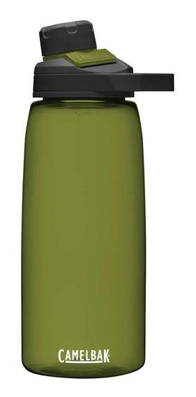 CamelBak Chute mag 1L Botella Botellas de Agua