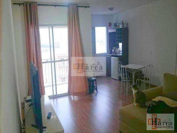 Edifício: Upper Life Campolim - Parque Campolim - Sorocaba - V9120