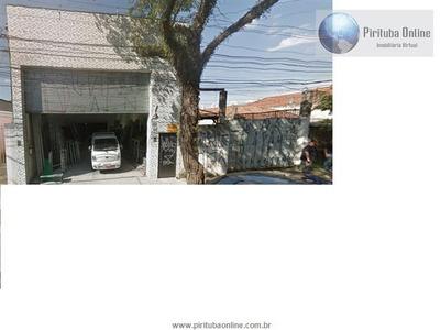 Galpões Para Alugar Em São Paulo/sp - Alugue O Seu Galpões Aqui! - 1354610