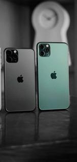 iPhone 11 Pro Max 512gb Parcelado No Boleto