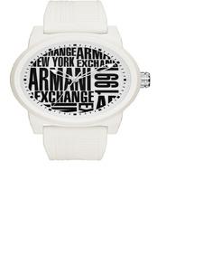 Relógio Armani - Ax1442/8bn