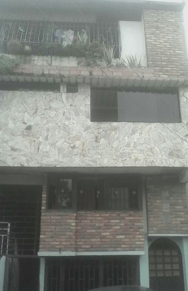 Apartamentos En Barancas