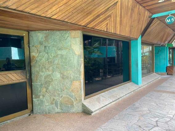 Local Comercial 72metros Caribean Alquiler O Venta