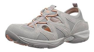 Easy Spirit Para Mujer Primer Zapato Andador De Tierra