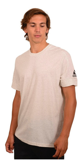 Remera adidas Id Stadium-cg2095- adidas Performance