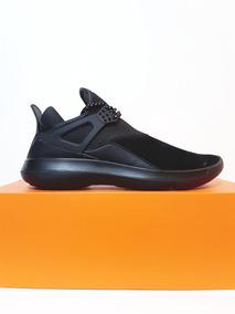 Tênis Nike Jordan Fly 89 Casual Original N. 40,5 (9 Usa)