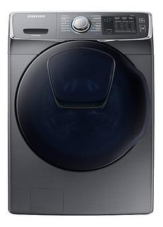 Lavadora - Secadora Samsung Carga Frontal Wd18n7510kp