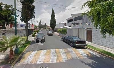 Oferta!! Casa En Villacoapa Narciso Mendoza Que Esperas!!!!!