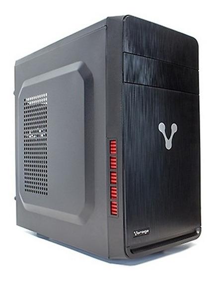 Computadora Pc Amd A4 Dual Core 4gb Ram Ddr3 500gb Gf
