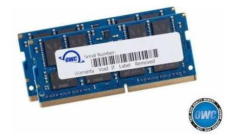 Combo 4 Memorias Ram Ddr4 16gb (4 X 4gb) Sodimm 2666 Nuevas