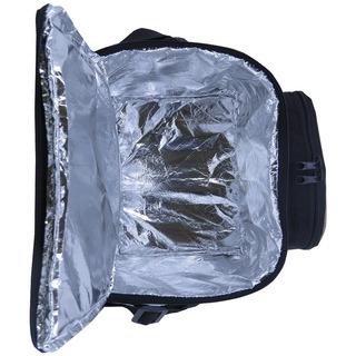 Mid Acobreada - Cor Nova Maestro Custom Bags