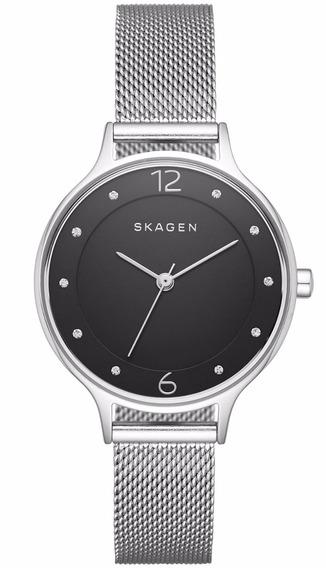 Relógio Skagen Ladies Skw2473