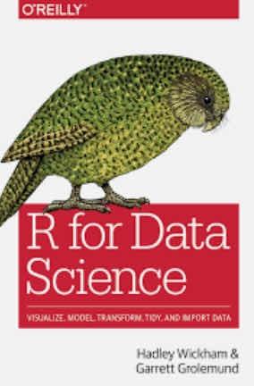 Aulas Particulares De R Para Data Science