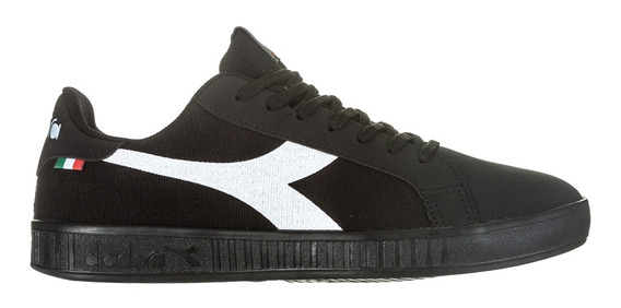 Tênis Diadora Game Canvas Masculino Casual