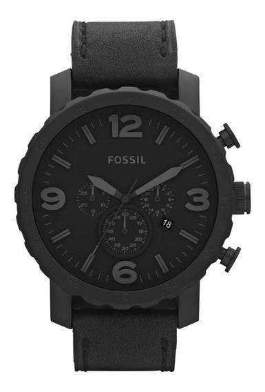 Reloj Fossil Jr1354 Envio Gratis