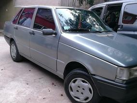 Fiat Duna 1.7 Sd