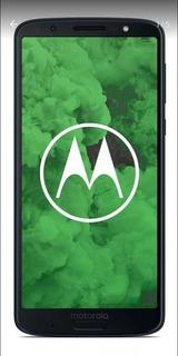 Smarfone Motorola Dual Sim 32 Gb