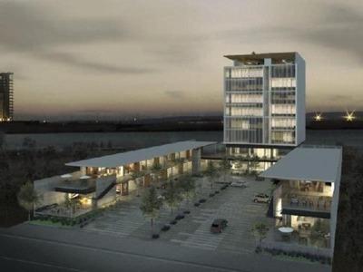 Local Comercial En Renta Laguna Plaza & Bussines Center