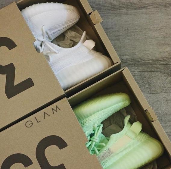 */* Zapatos adidas Yezzy 350/ 700 */*
