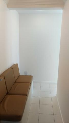 Sala Em Itaigara, Salvador/ba De 30m² À Venda Por R$ 189.000,00 - Sa238451