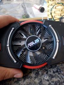 Gtx 550 Ti