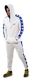 Conjunto Sweaters Monos Sudaderas Jogger adidas Nike Inked