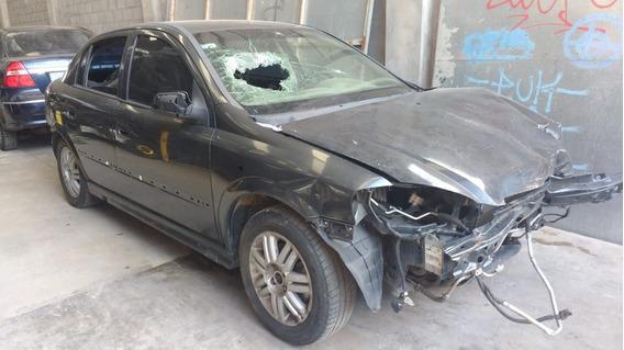 Chevrolet Astra 1,8 .04 Dado De Baja Total