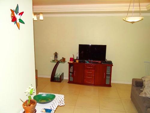 Apartamento 2 Dormitórios - 4295