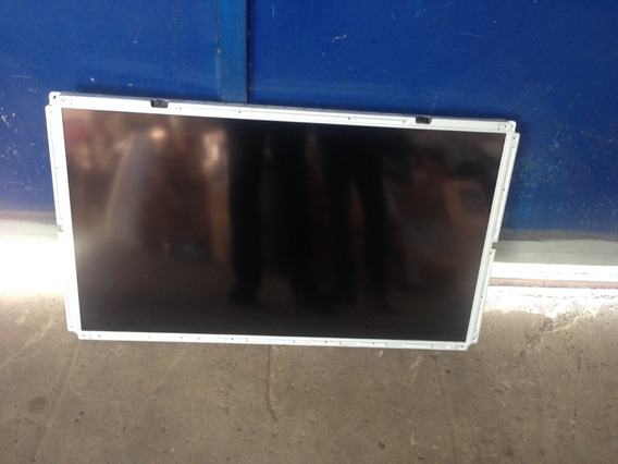 Display Da Tv Philips - 40ptl380sd - Lk400d3ga33