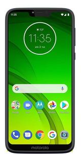 Motorola Moto G7 Power 3gb 32gb Azul