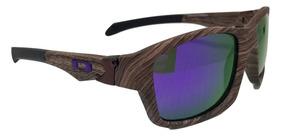 57a86d00e Oculos Oakley Madeira De Sol - Óculos no Mercado Livre Brasil