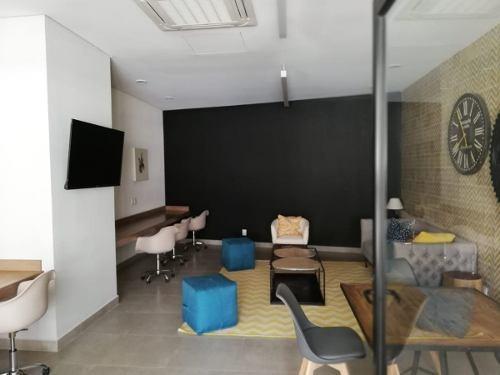 Departamento En Venta, Jalisco, Zapopan